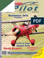 African Pilot 2017-02