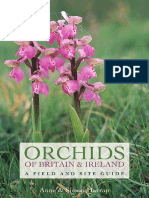 332151324-Orchids-of-Britain-and-Ireland.pdf