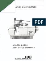Pegasus (W&G) 500 I & 500 II Overlocks123412341324.pdf