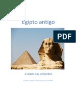 EGIPTO antigo