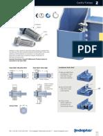 hollo-bolt-desormai-ce-pdf-218-ko-98501-LMOD1