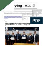Clipping_ASCOM_10.05.2019.pdf