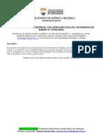 Plantilla Informes_IUCMA.doc