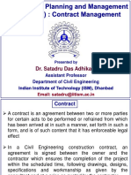 2_Contract_Management_15788791721130350955e1bc8c4317bc.pdf