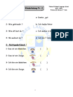 German-Revision-p.-2