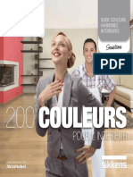 guide_couleurs_sikkens