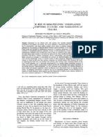 Waitzkin and Magaña 1997 - The black box of somatization