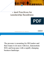 7-best-practices-of-leadership-readiness_gb_ddi