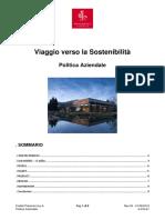 POL01 - Rev.02 - Politica Aziendale.pdf