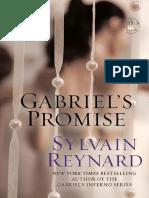 La Promesa de Gabriel