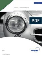 tuev-nord-akademie-seminare-automotive