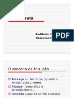 ForcaBrutaJohn.pdf