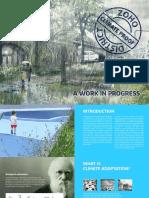 URBANISTEN_climate_adaptive_ZOHO_lr.pdf