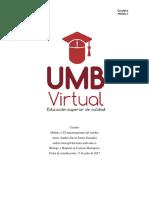 PDF Módulo 2.pdf