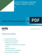 PRESENTACIÓN+TEMA+1º.pptx