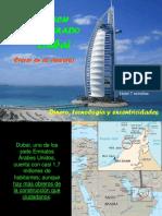 DUBAI.ppsx