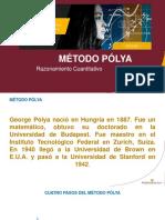 Método Pólya