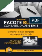Pacote Black_Conteúdo_planoanual-13482363.pdf