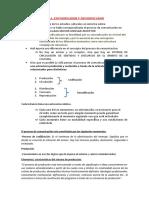 HALL- MORLEY- DE CERTAU.docx