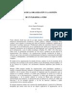 01b LAS TEORÍAS DE UN PARADIGMA A OTRO ZAPATA 2020.pdf