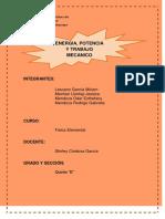 paralablogguiasdelaboratorio-9-111121162207-phpapp01