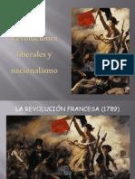 HMC Tema 2 RF y Napoleón (1)