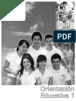 ANTOLOGIA -ORIENTACION EDUCATIVA 1.pdf