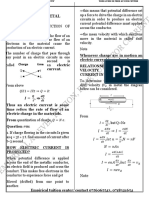 CONDUCTION OF ELECTRICITY IN METAL AND GASE.pdf