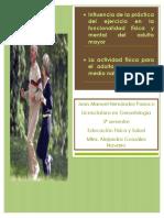 Influencia-de-la-práctica-del-ejercicio-en-la-funcionalidad-física-y-mental-del-adulto-mayor.docx