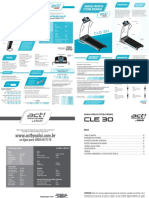manual da esteira cle 30.pdf