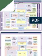 PGH-Map