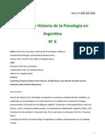 revista_historia_psicologia_6.pdf