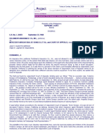 3. Fieldmen's Insurance Co. Inc. V. Vda de Songco