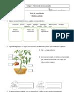 Ficha de consolidação_E.M..docx