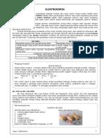 adoc.tips_mengubah-energi-kimia-menjadi-energi-listrik-mengu.pdf