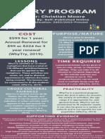 whytry program infographic  1