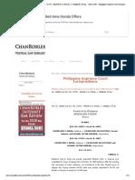 99. Pasandalan v. Commission on Elections.pdf