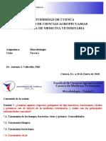 Clase Micro-Unidad 7.3.4-2019-2A.pdf
