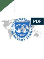 IMF.docx