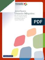 interfaces_usuario_maquina.pdf