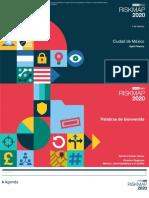 controlrisks-riskmap2020mexico (1).pdf.pdf.pdf.pdf