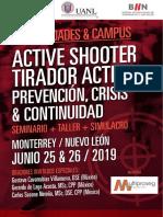 ACTIVE-SHOOTER-2019-folleto.pdf