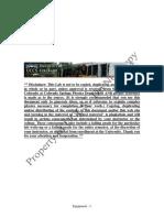 Pes_2160_Lab1 (1)