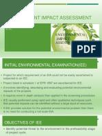 Environment-Impact-Assessment-5.pptx