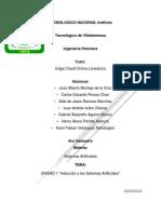 Unidad 1 Sistemas Aritificales Original.docx