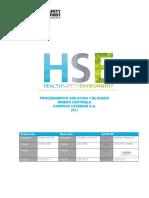 Procedimiento de Aislacion y Bloqueo ESS 10-11-17.doc