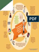 BI-Infografía.pdf
