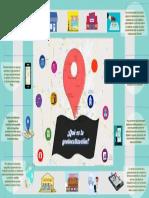 Infografía Geo.pdf