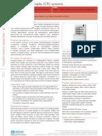 hospt_equip_10.pdf
