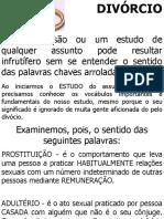 Divórcio-bio.pptx